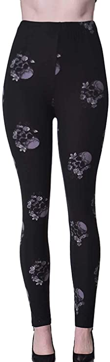 VIV Collection - Leggings