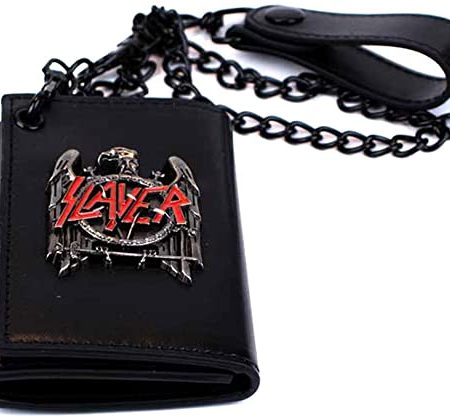 cartera slayer