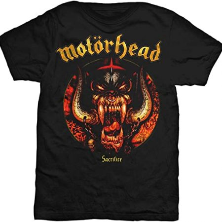 Motorhead Official