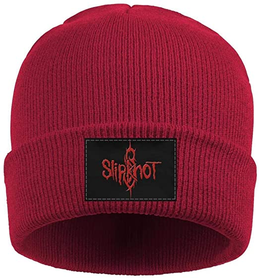 Slipknot - Gorro