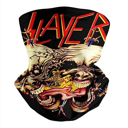 Slayer - Pañuelo