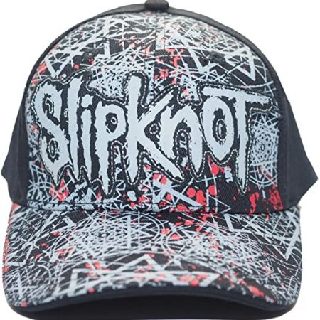 Slipknot – Gorro
