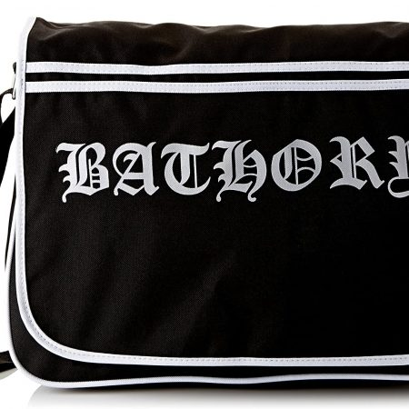 Bathory - Cartera