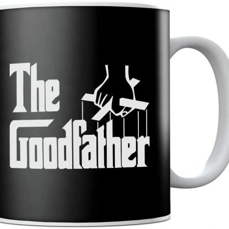 The Goodfather - Taza