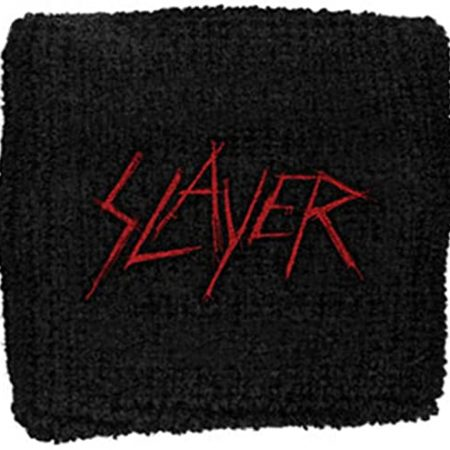 Slayer - sweatband