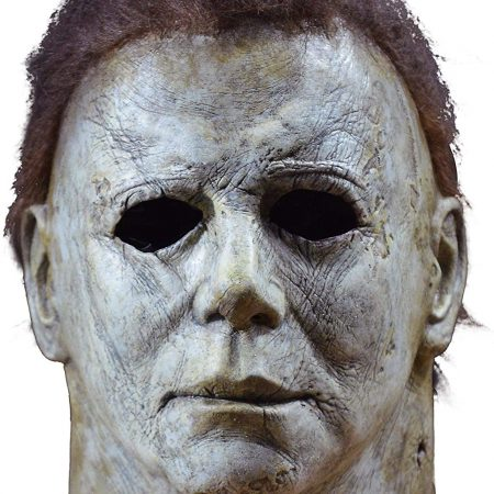 Máscara de Michael Myers