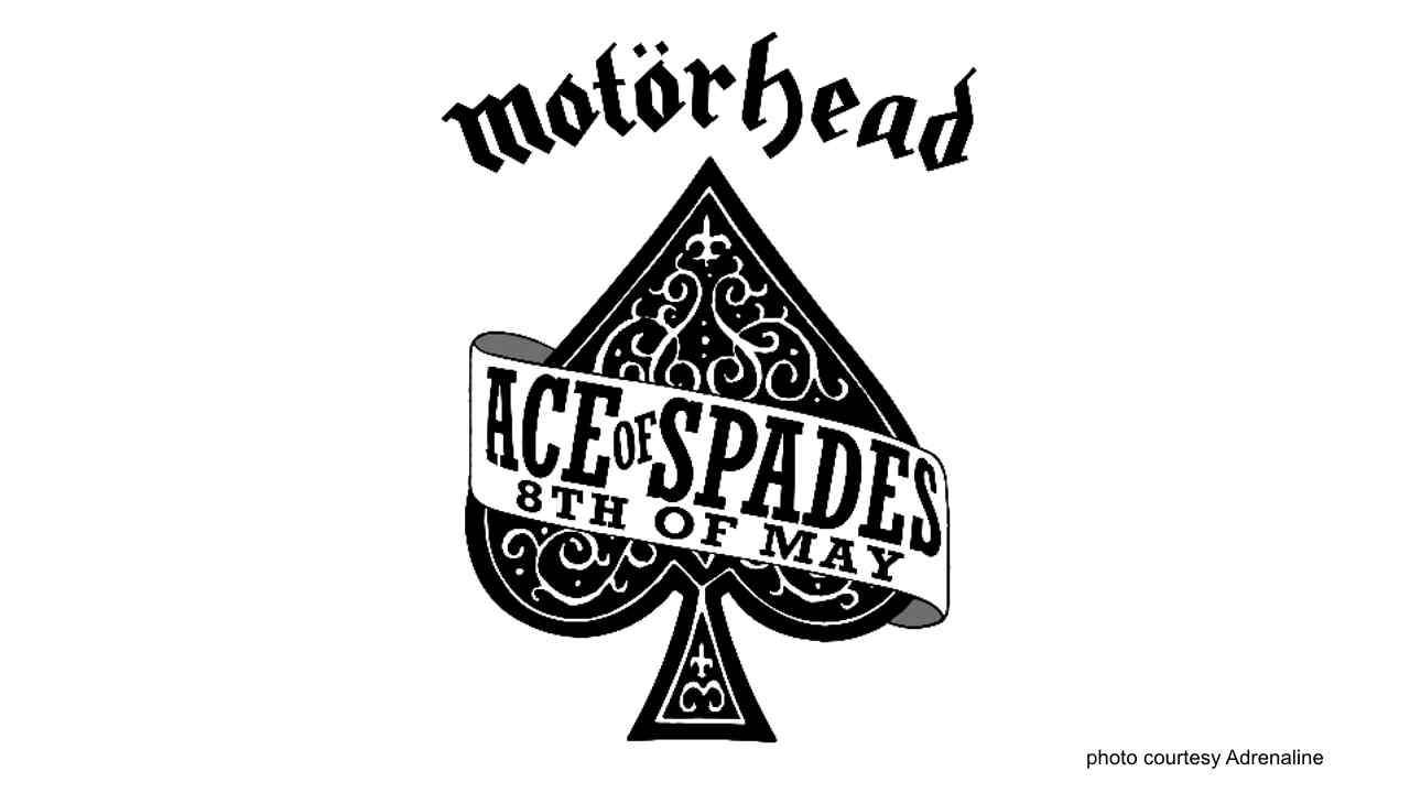 motorhead day