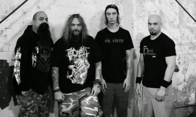 soulfly 2020