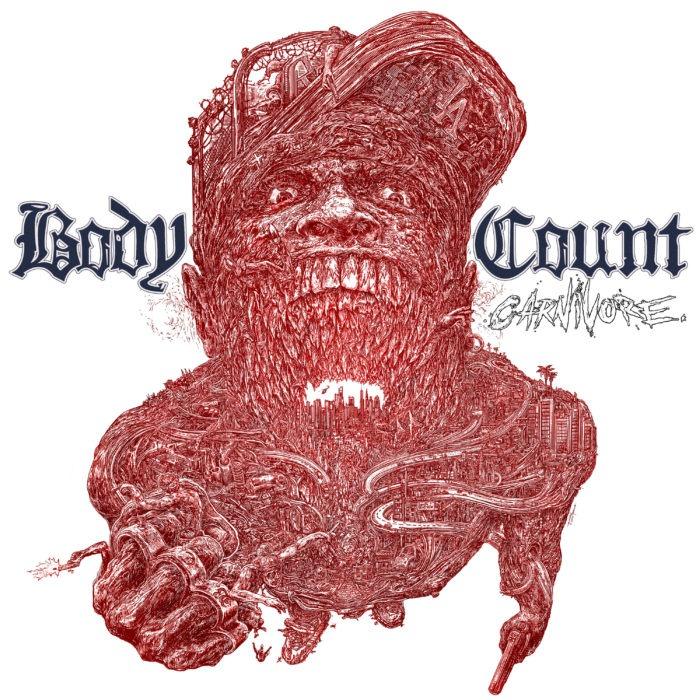 body count 2020