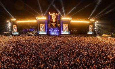 conciertos festivales coronavirus