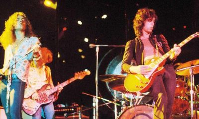 led zeppelin whole lotta