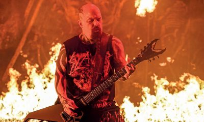 kerry king slayer mansion