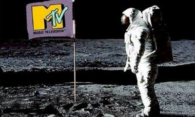 mtv 80s classic