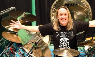 nicko mcbrain restaurante