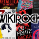 Los 8 documentales de Rock que debes ver antes de morir