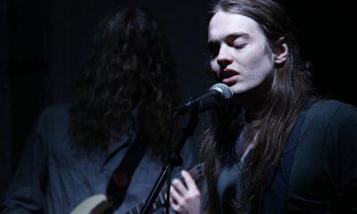 vocalista black metal transexual
