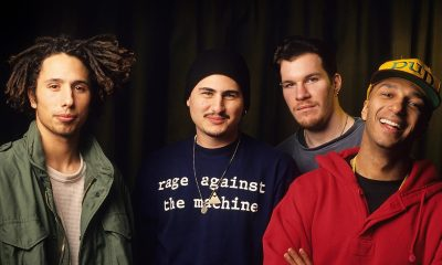 rage against the machine izquierda
