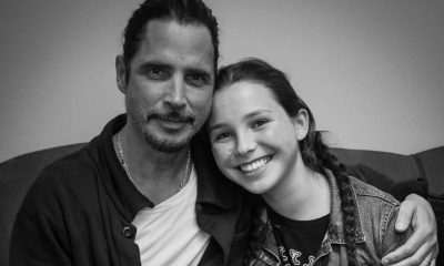 chris cornell lily cornell mind wide open
