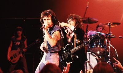 acdc bon scott tributo