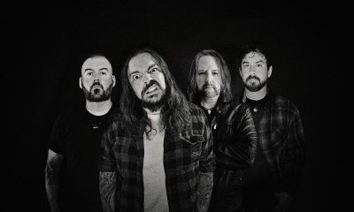 seether locked & live