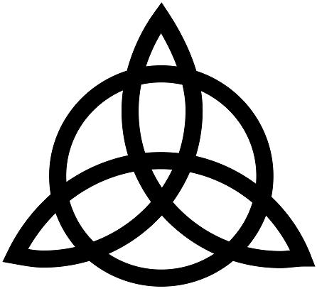 John Paul Jones Simbolo
