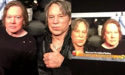 Mickey-Rourke-Axl-Rose