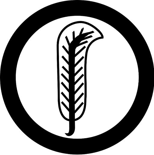 Robert Plant Simbolo
