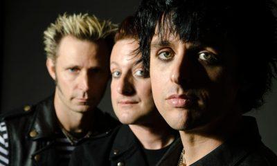 Green Day comunicado urgente