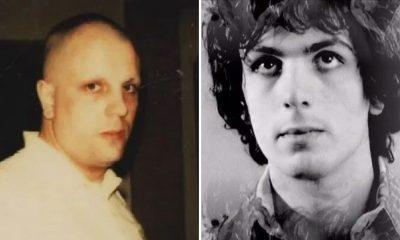 pink floyd Syd Barrett madre prohibió visitas