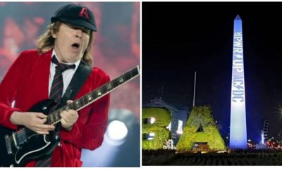 AC/DC Buenos Aires