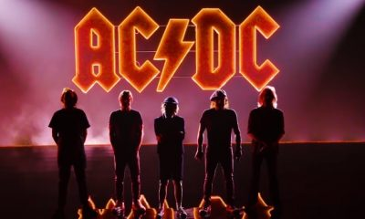 acdc trailer shot dark