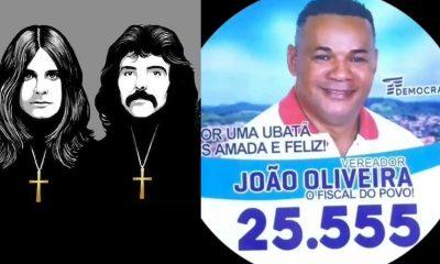 black sabbath brasil