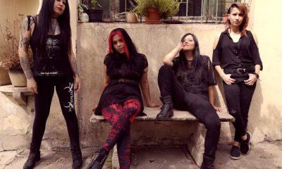 mujeres y rock udara