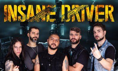 INSANE-DRIVER-2020-1000x600