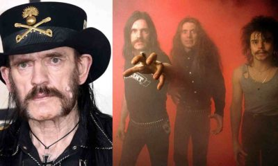 lemmy canciones favoritas