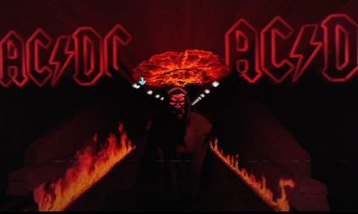 acdc demon fire
