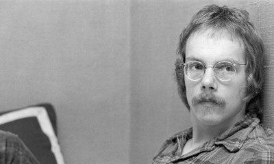 Murió Tim Bogert