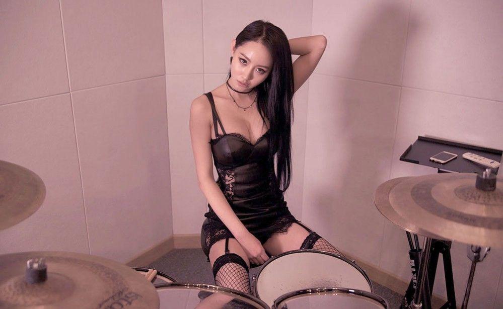 A-Yeon