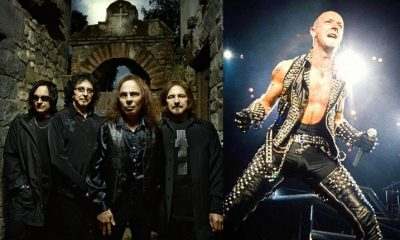 rob halford heaven and hell
