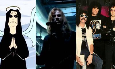 canciones de rock malas