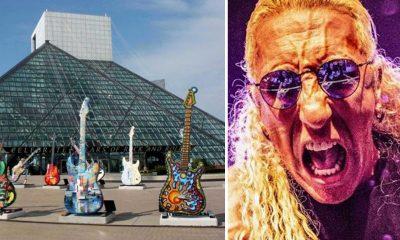 salon de la fama del rock n roll