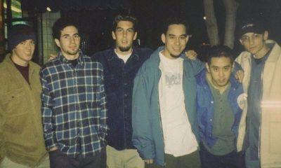 Xero Band