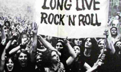 canciones de rock