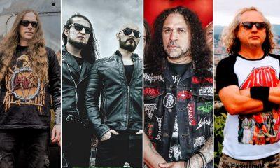 mejores bandas de metal latinoamerica