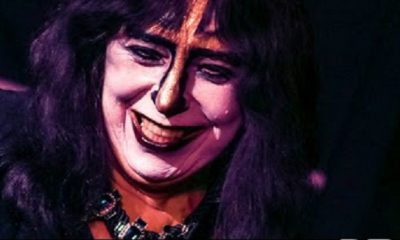 vinnie vincent letras kiss