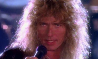 whitesnake hard rock muerte tawny kitaen