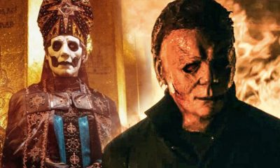 ghost halloween kills